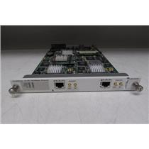 Spirent Smartbits LAN-3301A TeraMetrics 10/100/1000Mbps Module for SMB6000B/C