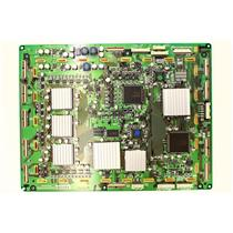 Viewsonic VPW500 Digital Video Assy AWV1911