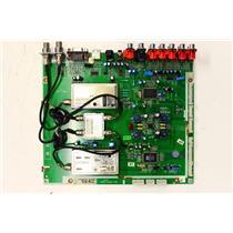 Insignia N4280P-1M Main Board 667-47FE27-55