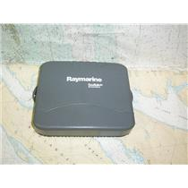 Boaters' Resale Shop of TX 1807 0245.04 RAYMARINE SEATALK HIGH SPEED NETWORK HUB