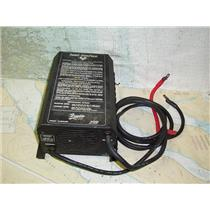 Boaters' Resale Shop of TX 1807 0524.01 HEART INTERFACE 1000W INVERTER/CHARGER