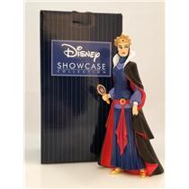 Enesco Disney Showcase Collection Evil Queen Figurine - Snow White - #4057171