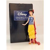 Enesco Disney Showcase Collection Snow White Figurine - Couture de Force 4053351