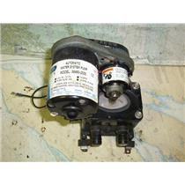 Boaters Resale Shop of TX 1802 2155.02 JABSCO 36950-2000 WATER SYSTEM PUMP