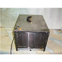 Boaters Resale Shop of TX 1807 0547.01 DRY AIR SYSTEMS DH-5-1 DEHUMIDIFIER