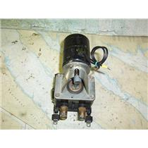 Boaters Resale Shop of TX 1709 2171.02 DIAPHRAGM 12 VOLT MARINE WATER PUMP