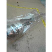 Hubbell 07401019NR  Cord Grip Npt 1In .500-.625 Diameter