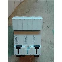 Allen-Bradley 1492-SP3C050 Miniature Circuit Breaker