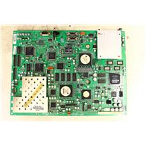 LG 50PC1DR-UA SUSLLJR Main Digital Assembly 68719MM701A