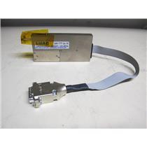 SMAC LAR15-015-51FVS Linear Rotary Actuator