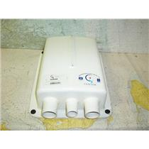 Boaters Resale Shop of TX 1807 0527.15 CENTEK 1020200 EXHAUST WATER SEPERATOR