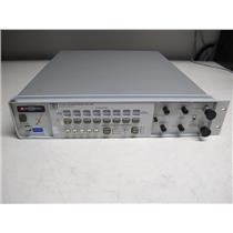 HP Agilent 11729C Carrier Noise Test Set w/ opt.H33