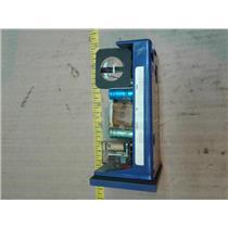Standard Instrument Corporation Reflex Control Type 7201C 7201C05RAX