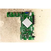 Hisense 50H5G Main Board 175517