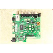 Insignia NS-32D220NA16 Main Board 02MHY934C001000