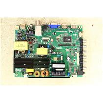 Proscan PLED5529A-C Main/Power Supply Board 8142123332106
