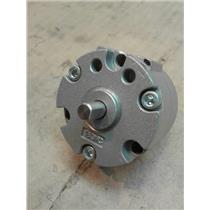 Smc CRB2BW20-180SZ  Actuator Rotary Vane Type