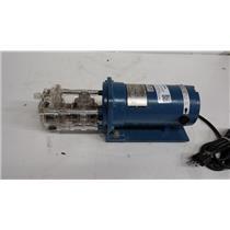 Cole Palmer Masterflex Pump Model 7553-20