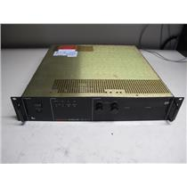 Sorensen DCS80-37E DC Power Supply, 80 V, 37 A, 2960 W, Programmable