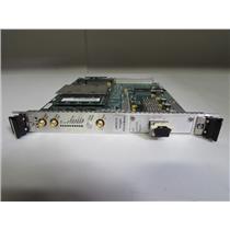 IXIA LSM10G1-01, 1-port 10GE LAN/WAN Load Module w/ XFP LAN/WAN Adapter