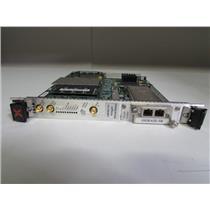 IXIA LSM10G1-01, 1-port 10GE LAN/WAN Load Module w/ XenPak Adapter