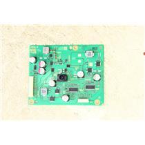 Sony XBR-49X800E LED Driver A-2170-728-A