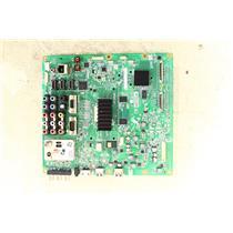 LG 32LD550-UB Main Board EBU60852901