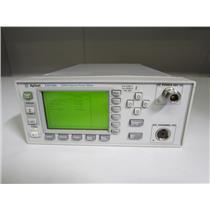 Agilent E4416A EPM-P Series Power Meter (ref:db)