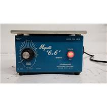 """Cole-Parmer Magnetic 6""""x6"""" Stirrer Model 4810"""