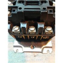 Allen Bradley 500F-AOD9 Contactor Nema Ac Motor Loads Feed-Through Size 0