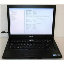"Dell Latitude E6410 14.1"" Core i5 2.4Ghz 2GB 160GB ChromeOS Laptop Notebook"