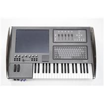 Open Labs MiKo LX 37-Key Keyboard Workstation w/ Box Owned by Maroon 5 #33556