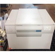 AGILENT G1956B LC/MSD SL LCMS System