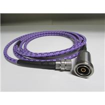Anritsu 806-137 MEGAPHASE 7GHz 10FT 3M N(m)-7 16(f) TEST CABLE