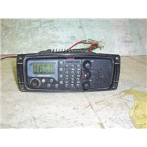 Boaters' Resale Shop of TX 1807 0245.07 SIMRAD RD68 VHF RADIO WITHOUT MIC