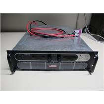 Sorensen SGA60-167, Programmable DC Power Supply 10kW 60V 167A, SGA60X167C-1AAB
