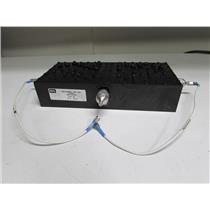 K&L WSA-00045 Band Pass Filter, Duplexer