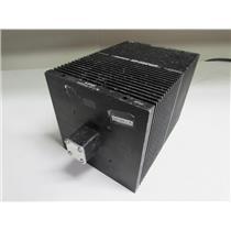JFW x50t-069-1.76 Terminator