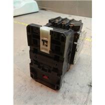 Allen-Bradley 100-A45N*3 Contactor Series C