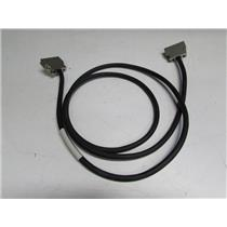 Agilent 70611-60010 cable for 70004A mainframe