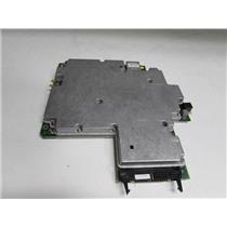 Agilent HP 5086-7806 Sampler Assembly Module