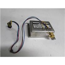 McCoy MC833X4-003W Oscillator-Cryslal 10.000MHz for Agilent Spectrum Analyzer