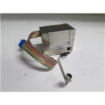 Agilent 0955-0974 YIG Oscilator 2 to 4 GHZ