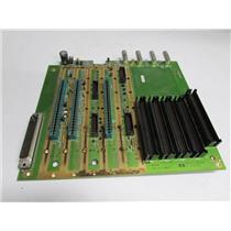 Agilent 08591-60062 Mother Board