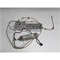 Agilent HP 08590-60117 + 0955-0700 Second Converter Assembly