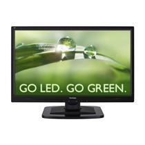 ViewSonic VA2249S IPS LCD Monitor