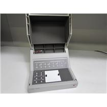 Agilent HP 16442A Test Fixture for 4155C