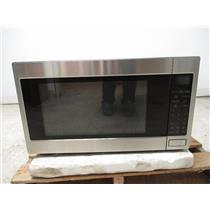 """Thermador 24"""" 1200 Watts 10 Power Levels Built in Stainless Microwave MBES"""