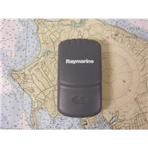 Boaters' Resale Shop of TX 1802 2444.55 RAYMARINE E22067 ST290 ACTIVE DEPTH POD