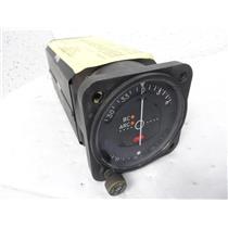 Aircraft Radio Corp. P/N 46860-1200 Converter Indicator IN-385AC